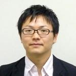 松本健児氏